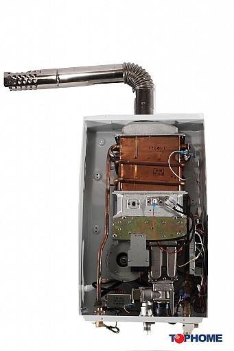 IS-1328 強制排氣型 熱水器